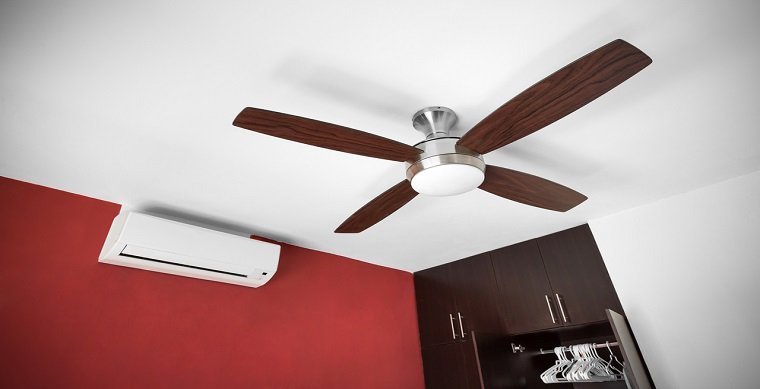 Bldc Ceiling Fan Manufacturers